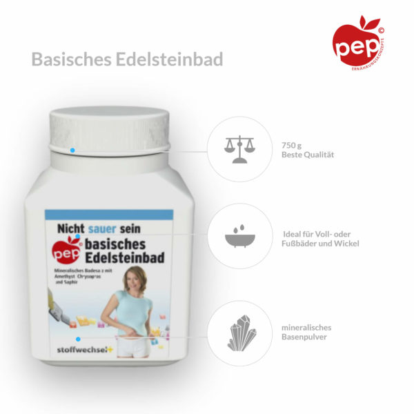 PEP-Basiches-Edelsteinbad