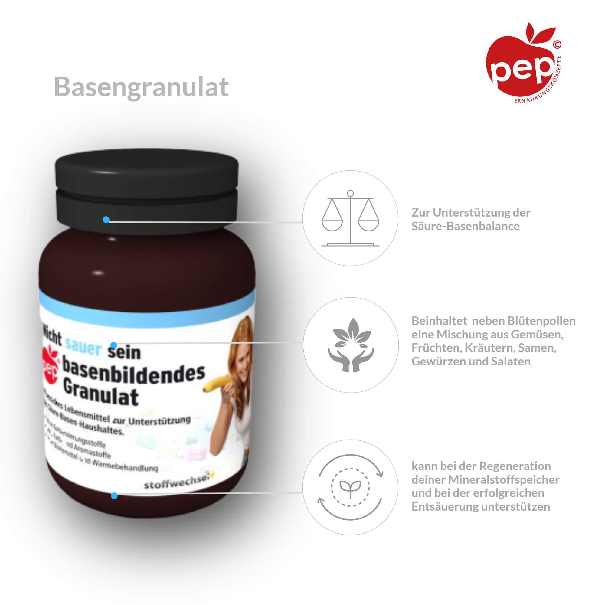 PEP-Basisches-granulat