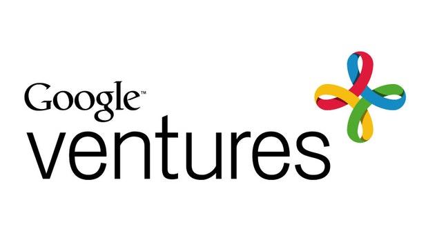 google-ventures-color-on-white.jpg