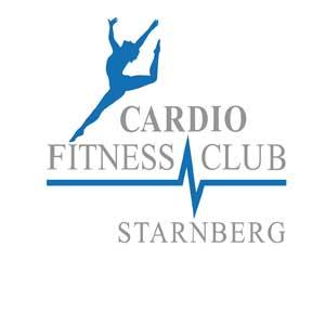 Cardiofitness.jpg