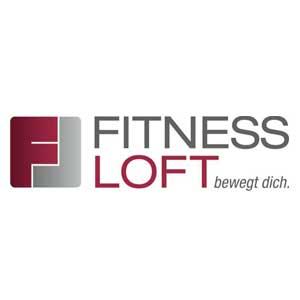 Fitness-Loft.jpg