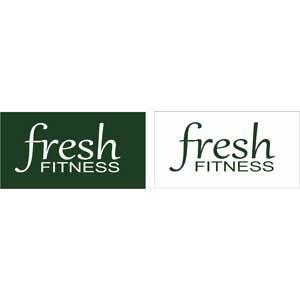 Fresh-Fitness-1.jpg