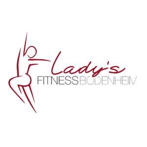 Ladys-Fitness.jpg