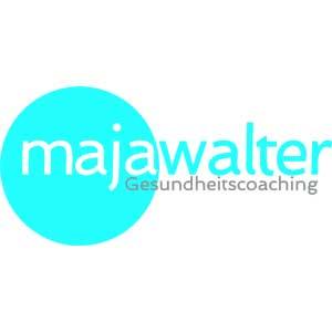 Maja-Walter.jpg