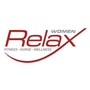 Relax-Women.jpg
