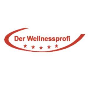 Wellnessprofi.jpg